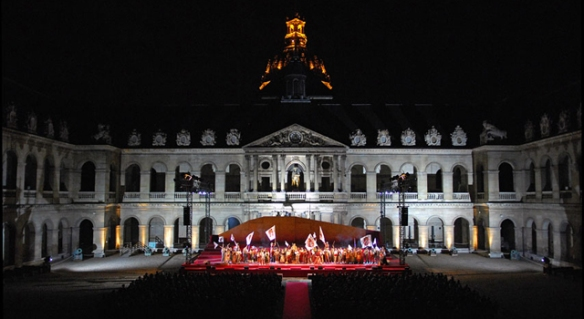 don-iovanni-invalides